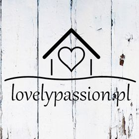 Lovely Passion
