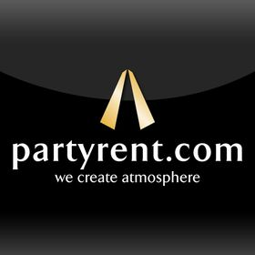 Party Rent Group
