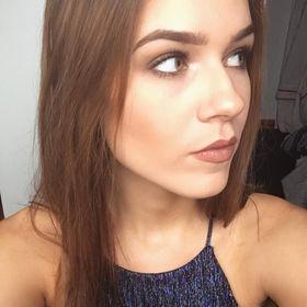 Sarah McDowell