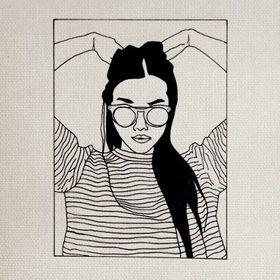 Eleanor Beale