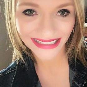Greta Dyck