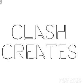clashcreates