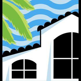 Pfeifer Realty Group - Sanibel Island Florida