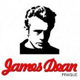 James Dean Prague
