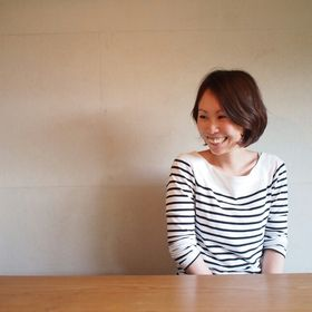 Yuka Fujita