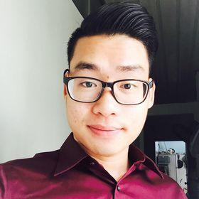Cuong Hung