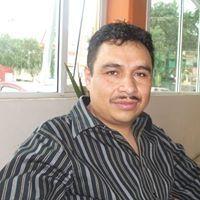 Javier Hernandez Garcia
