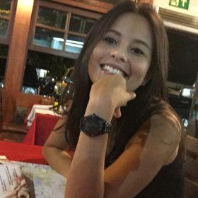 Ana Carolina Hirata