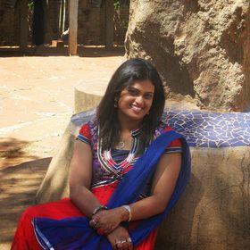 lekha krishna