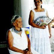 Yesenia Alvarado Herrera