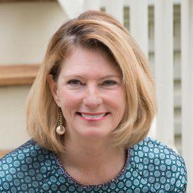 Maureen Green,  Kinlin Grover Real Estate
