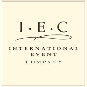 International Event Company