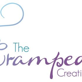 The Cramped Creative Boosts for Creativity and Wellbeing