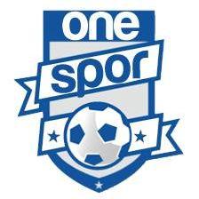 Onespor Spor haberleri