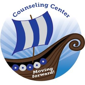 Del Mar College Counseling Center