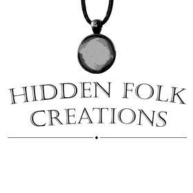 Hidden Folk Creations