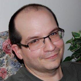 Eric Asberry