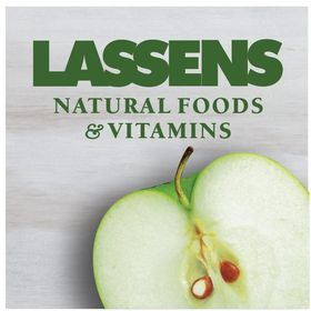 Lassens Natural Foods & Vitamins