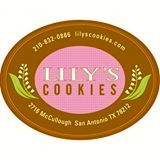 Lily's Cookies