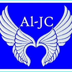 Al Janah Creations