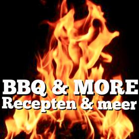 BBQ & More