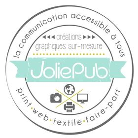 JoliePub