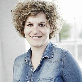 Aliz Szlavik