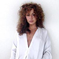 Angela Erre