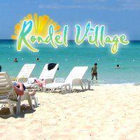 Rondel Village