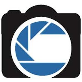 CameraLends
