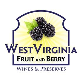 West Virginia Fruit and Berry