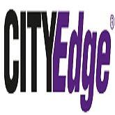City Edge Apartment Hotels