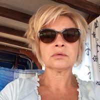 Anne Ihalainen