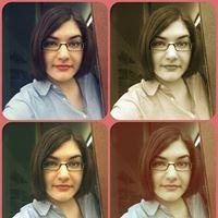 Evelina Tarcuta