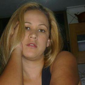 Sonia Arango