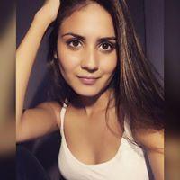 Camila Rojas Moraga
