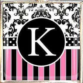 My Kraft Kloset -Kim Klinkovsky