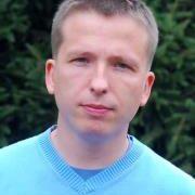 Paweł Polcyn