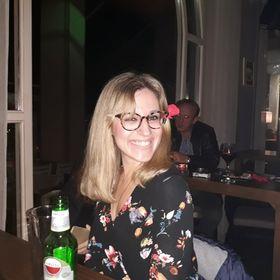 Maria Kirou