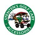 Stenten's Golf Cart Accessories