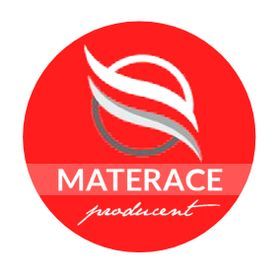 Materace na Zdrowie