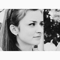 Milena Bugaj