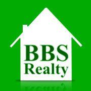 BBS Realty