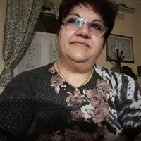 Lidia Devincentis