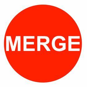 Merge Design Co