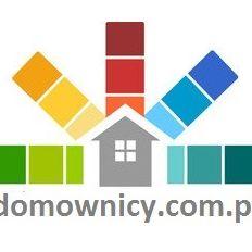 domownicy.com