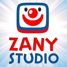 Zany Studio