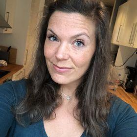 Sandra Jakobsen