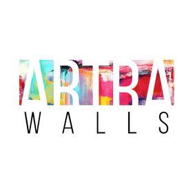 Artra Walls