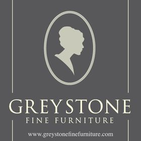 Greystone Fine Furniture